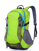30 L Backpacks Outdoor