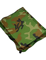 Portable Picnic Pad Camouflage Camping Traveling Oxford