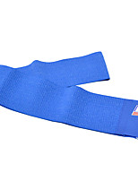 Unisexe Attelle de Cheville Ajustable Respirable Compression Extensible Protectif Football Décontracté Sports