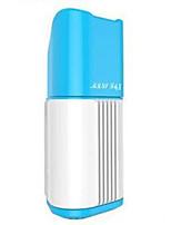 Le nouvel usb chargeur parfum ventilateur portatif mini ventilateur bureau dortoir calme petit ventilateur
