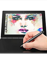 Lenovo Yoga Book pro 10.1 Inch Windows Writing Tablet with Pen(Window 10 1920x1200 HD IPS Screen Intel Z8550 Quad Core 4GB RAM 64GB ROM Foldable)