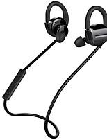 Bluetooth earhook auriculares inalámbricos deportes auriculares estéreo gimnasio auriculares ergonómicos auriculares ergonómicos en el