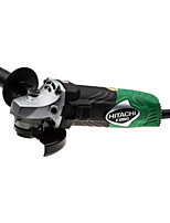 Hitachi 4 Inch Angle Grinder 640W Side Switch Grinder G10SR3