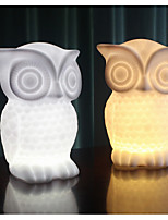 1 Nouveauté Lampe de Bureau , Fonctionnalité pour LED , avec Autre Utilisation Interrupteur ON/OFF Interrupteur