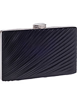 Women Polyester Event/Party Office & Career Clutch