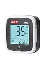Détecte le détecteur pm2.5 portable utam25