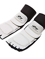 Professional Taekwondo Foot Set Guard Foot Instep Ankle Foot