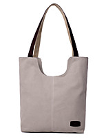 Women PVC Formal Casual Event/Party Wedding Outdoor Tote All Seasons