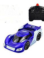 Car Racing 1:8 Brushless Electric RC Car AM Ready-To-Go Remote Control Car Remote Controller/Transmitter USB Cable User Manual