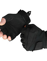 Boxing Gloves for Boxing Full-finger Gloves Protective