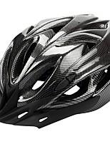 Casque vélo Casque vélo léger avec visière amovible et doublure ajustable thrasher réglable thrasher casque cycliste pour adultes