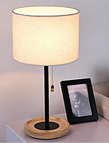 40 Modern/Contemporary Table Lamp  Feature for Eye Protection  with Other Use On/Off Switch Switch Random Color