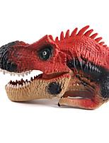 Toys Leisure Hobby Dinosaur ABS Plastic