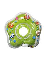 Voyage Sac de Voyage Jouets Gonflables de Piscine Accessoires d'Urgence de Voyage Repos de VoyagePliable Portable Gonflable Pour Enfants