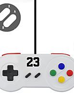 Usine OEM Manettes Joystick Pour Nintendo 3DS Manette de jeu