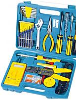 Halten - 28 wolle Telekommunikationsgruppe von 28 Sätzen von Werkzeugen