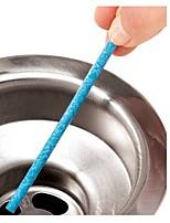 Высокое качество Кухня Ванная комната Средство для очистки водосточных трубБумага