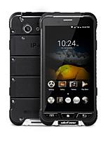 Ulefone ARMOR 4.7 inch 4G Smartphone (3GB 32GB Octa Core 13 MP)