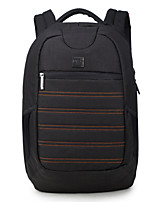 DTBG  D8212W 15.6 Inch Computer Backpack Waterproof Anti-Theft Breathable Business Style