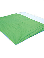 Feuchtigkeitsundurchlässig Camping Polster Grün Wandern Camping Oxford