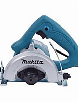 Makita Marble Machine 1200 W Cutting Machine 4100 NH3Z Rated Input Power 1200 (w)