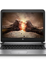 Hp ordinateur portable 14 pouces i5 8gb RAM 256gb ssd disque dur windows10 amd r7 2gb