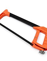 Huafeng Heavy Arrow 12 Inch Aluminum Alloy Square Tube Saw Frame