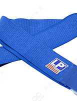 Unisexe Bandage Elastique Ajustable Respirable Compression Léger Extensible Protectif Multifonction Football Des sports Décontracté