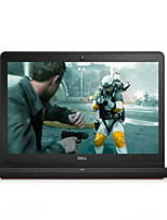 DELL Ordinateur Portable 15.6 pouces Intel i7 Quad Core 8Go RAM 1 To disque dur Windows 10 GTX960M 4Go