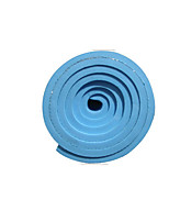 Moistureproof/Moisture Permeability Camping Pad Blue Camping EVA