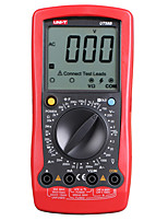 Uni-t Universal Digital Multimeter UT58B Auto Range Data retention