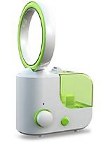 Inteligência mx1 sem hakaze ventilador umidificador mini umidificador purificador de ar criativo umidificador