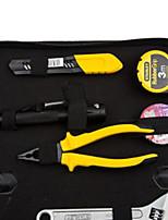 Stanley lt-288-23 Haushalt Handwerkzeuge Set Geschenkset 10 Sätze / 1 Satz