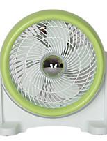 Yy fan wg-081 home Ventilateur puissant de circulation d'air de 8 pouces