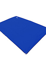 Moistureproof/Moisture Permeability Camping Pad Camping