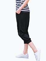 Women's Running High Breathability (>15,001g) Lightweight Materials Comfortable Spring Summer Fall/Autumn WinterYoga Pilates Exercise &