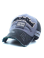 Hat Men's Ultraviolet Resistant for Leisure Sports