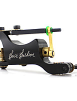 Linear Cutting Handmade Tattoo Machine