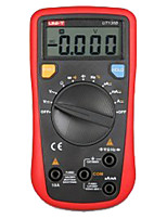 UNI-T UT136B Automatic Range Digital Multimeter / 1