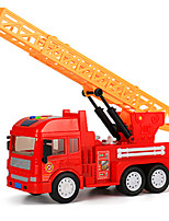 Construction Vehicle Pull Back Vehicles Car Toys 1:14 ABS Model & Building Toy