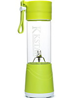 Kitchen Multi-function Charging Type Portable Small Juicer