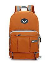 20 L sac à dos Escalade Sport de détente Camping & Randonnée Etanche Résistant à la poussière Respirable Multifonctionnel