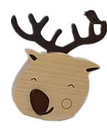 Music Box Novelty & Gag Toys Wood Unisex