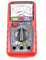 Jtech 160904 pointeur numérique multimètre numérique 1 / taiwan