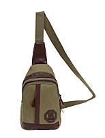 10 L Bolsa de hombro Escalada Deportes recreativos Acampada y Senderismo Impermeable A prueba de polvo Listo para vestir Multifuncional