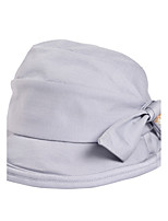 Women Foldable Summer Ladies Anti-UV Thin Fisherman Dome Rhinestone Sunshade Cloth Hat
