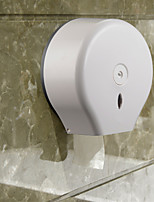 Toilet Roll Paper Holder Ring Bracket