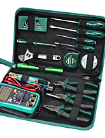 Sata 03790 Electrician Daily Maintenance Use 21 Pieces / 1 Set
