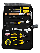 Stanley LT-368-23 Household Hand Tools Set 12 Sets of Sets / 1 Set