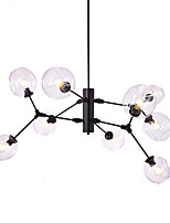 Chandelier Personalized Chandelier P